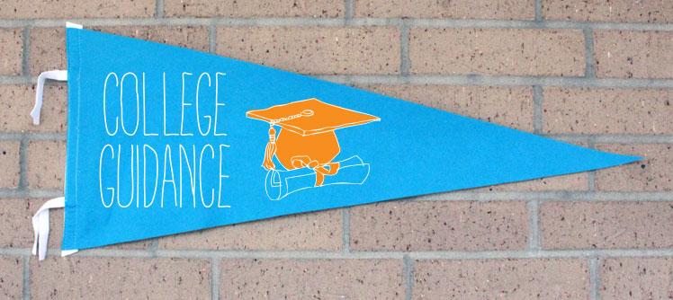 college-guidance